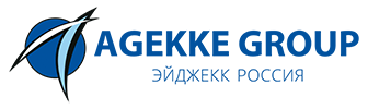 AGEKKE GROUP
